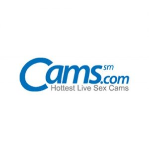 cams com review