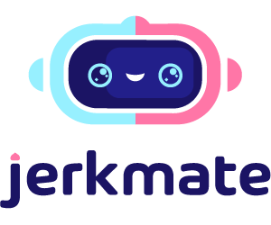 jerkmate gay review