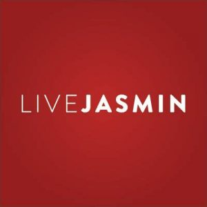 livejasmin best cam sites