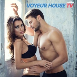 voyeur house tv review